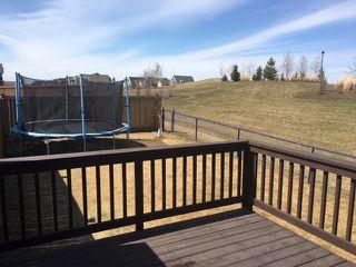 Photo 42: 2306 67A Street in Edmonton: Zone 53 House Half Duplex for sale : MLS®# E4194145