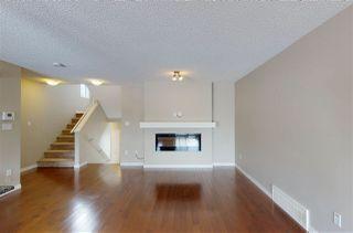 Photo 16: 2306 67A Street in Edmonton: Zone 53 House Half Duplex for sale : MLS®# E4194145