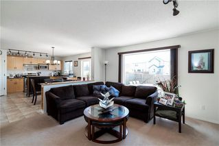 Photo 15: 22 Romance Lane in Winnipeg: Canterbury Park Residential for sale (3M)  : MLS®# 202011729
