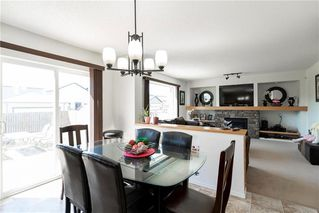 Photo 10: 22 Romance Lane in Winnipeg: Canterbury Park Residential for sale (3M)  : MLS®# 202011729