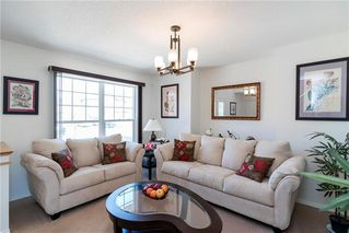 Photo 5: 22 Romance Lane in Winnipeg: Canterbury Park Residential for sale (3M)  : MLS®# 202011729