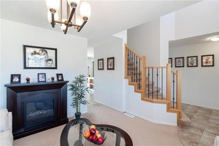 Photo 7: 22 Romance Lane in Winnipeg: Canterbury Park Residential for sale (3M)  : MLS®# 202011729
