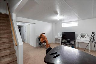 Photo 26: 22 Romance Lane in Winnipeg: Canterbury Park Residential for sale (3M)  : MLS®# 202011729