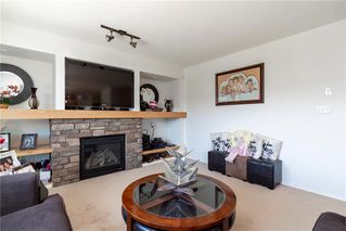 Photo 16: 22 Romance Lane in Winnipeg: Canterbury Park Residential for sale (3M)  : MLS®# 202011729