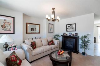 Photo 4: 22 Romance Lane in Winnipeg: Canterbury Park Residential for sale (3M)  : MLS®# 202011729