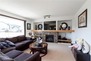 Photo 14: 22 Romance Lane in Winnipeg: Canterbury Park Residential for sale (3M)  : MLS®# 202011729