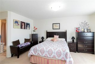 Photo 20: 22 Romance Lane in Winnipeg: Canterbury Park Residential for sale (3M)  : MLS®# 202011729