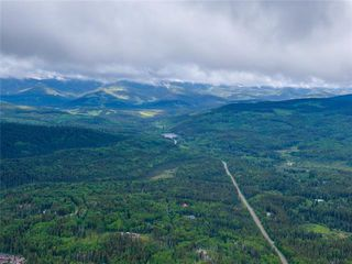 Photo 44: 44 BREEZEWOOD Bay: Bragg Creek Detached for sale : MLS®# C4303041
