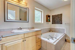Photo 27: 44 BREEZEWOOD Bay: Bragg Creek Detached for sale : MLS®# C4303041