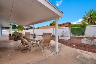 Photo 18: CLAIREMONT House for sale : 3 bedrooms : 4516 Mount Hubbard in San Diego