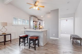 Photo 2: CLAIREMONT House for sale : 3 bedrooms : 4516 Mount Hubbard in San Diego