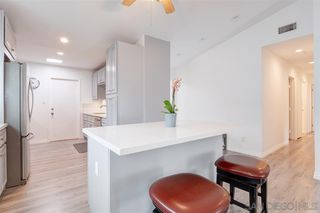Photo 6: CLAIREMONT House for sale : 3 bedrooms : 4516 Mount Hubbard in San Diego