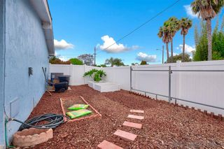 Photo 20: CLAIREMONT House for sale : 3 bedrooms : 4516 Mount Hubbard in San Diego
