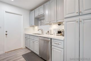 Photo 5: CLAIREMONT House for sale : 3 bedrooms : 4516 Mount Hubbard in San Diego