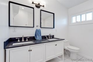 Photo 11: CLAIREMONT House for sale : 3 bedrooms : 4516 Mount Hubbard in San Diego