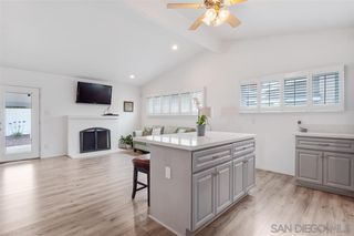Photo 1: CLAIREMONT House for sale : 3 bedrooms : 4516 Mount Hubbard in San Diego