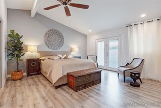 Photo 8: CLAIREMONT House for sale : 3 bedrooms : 4516 Mount Hubbard in San Diego