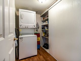 """Photo 20: 2003 612 SIXTH Street in New Westminster: Uptown NW Condo for sale in """"WOODWARD"""" : MLS®# R2472941"""
