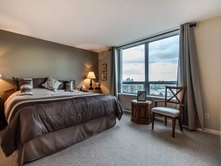 """Photo 13: 2003 612 SIXTH Street in New Westminster: Uptown NW Condo for sale in """"WOODWARD"""" : MLS®# R2472941"""