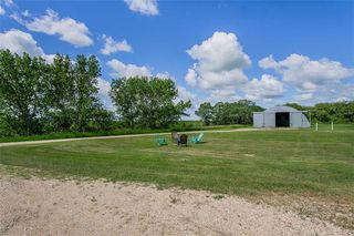 Photo 17: 25034 ROAD 12 Road in Morris: R17 Residential for sale : MLS®# 202016389