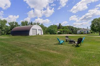 Photo 18: 25034 ROAD 12 Road in Morris: R17 Residential for sale : MLS®# 202016389