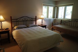"""Photo 16: 190 DEXTER Lane in No City Value: Out of Town House for sale in """"HIGHLAND CREAM GUN LAKE"""" : MLS®# R2477988"""