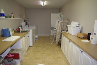 """Photo 21: 190 DEXTER Lane in No City Value: Out of Town House for sale in """"HIGHLAND CREAM GUN LAKE"""" : MLS®# R2477988"""