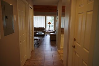 """Photo 14: 190 DEXTER Lane in No City Value: Out of Town House for sale in """"HIGHLAND CREAM GUN LAKE"""" : MLS®# R2477988"""