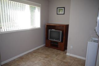 """Photo 15: 190 DEXTER Lane in No City Value: Out of Town House for sale in """"HIGHLAND CREAM GUN LAKE"""" : MLS®# R2477988"""