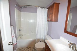 Photo 12: 301 885 Ellery St in Esquimalt: Es Old Esquimalt Condo Apartment for sale : MLS®# 844571