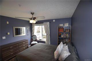 Photo 11: 301 885 Ellery St in Esquimalt: Es Old Esquimalt Condo Apartment for sale : MLS®# 844571