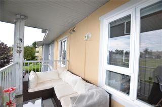 Photo 16: 301 885 Ellery St in Esquimalt: Es Old Esquimalt Condo Apartment for sale : MLS®# 844571