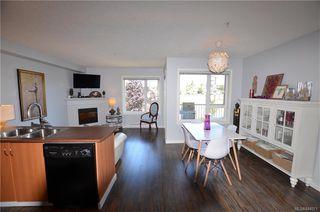 Photo 3: 301 885 Ellery St in Esquimalt: Es Old Esquimalt Condo Apartment for sale : MLS®# 844571