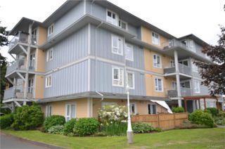 Photo 18: 301 885 Ellery St in Esquimalt: Es Old Esquimalt Condo Apartment for sale : MLS®# 844571