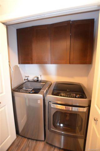 Photo 14: 301 885 Ellery St in Esquimalt: Es Old Esquimalt Condo Apartment for sale : MLS®# 844571