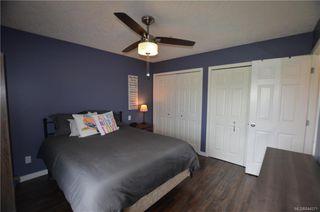 Photo 6: 301 885 Ellery St in Esquimalt: Es Old Esquimalt Condo Apartment for sale : MLS®# 844571