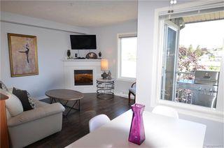Photo 7: 301 885 Ellery St in Esquimalt: Es Old Esquimalt Condo Apartment for sale : MLS®# 844571