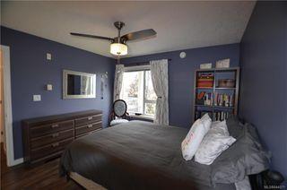 Photo 9: 301 885 Ellery St in Esquimalt: Es Old Esquimalt Condo Apartment for sale : MLS®# 844571