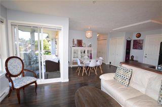 Photo 8: 301 885 Ellery St in Esquimalt: Es Old Esquimalt Condo Apartment for sale : MLS®# 844571