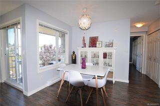 Photo 5: 301 885 Ellery St in Esquimalt: Es Old Esquimalt Condo Apartment for sale : MLS®# 844571