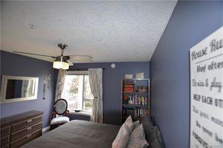 Photo 10: 301 885 Ellery St in Esquimalt: Es Old Esquimalt Condo Apartment for sale : MLS®# 844571