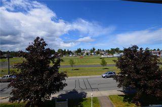 Photo 17: 301 885 Ellery St in Esquimalt: Es Old Esquimalt Condo Apartment for sale : MLS®# 844571