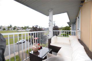 Photo 15: 301 885 Ellery St in Esquimalt: Es Old Esquimalt Condo Apartment for sale : MLS®# 844571