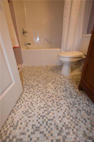 Photo 13: 301 885 Ellery St in Esquimalt: Es Old Esquimalt Condo Apartment for sale : MLS®# 844571