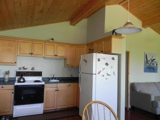 Photo 12: 11 SOUTH CREEK Crescent in Belair: Lester Beach Residential for sale (R27)