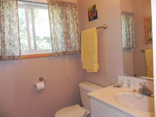 Photo 19: 11 SOUTH CREEK Crescent in Belair: Lester Beach Residential for sale (R27)