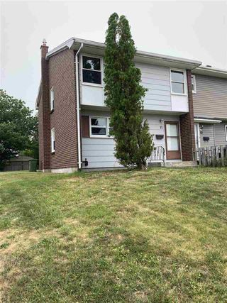 Main Photo: 11 Aberdeen Court in Dartmouth: 17-Woodlawn, Portland Estates, Nantucket Residential for sale (Halifax-Dartmouth)  : MLS®# 202015672