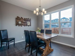 Photo 12: 600 Evanston Link NW in Calgary: Evanston Semi Detached for sale : MLS®# A1026029