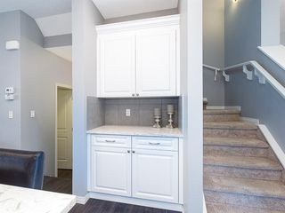 Photo 10: 600 Evanston Link NW in Calgary: Evanston Semi Detached for sale : MLS®# A1026029