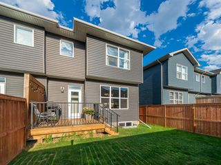 Photo 21: 600 Evanston Link NW in Calgary: Evanston Semi Detached for sale : MLS®# A1026029
